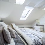 Affordable Loft Conversions
