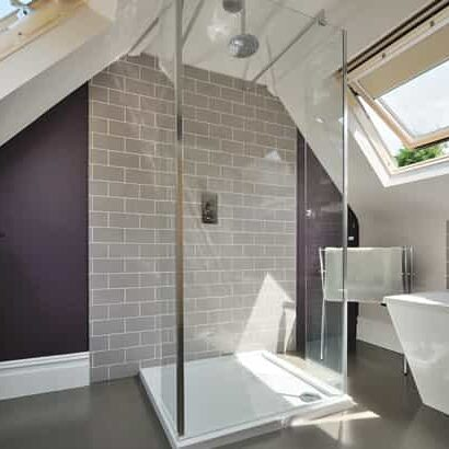 loft-conversion-near-preston-park-brigton4